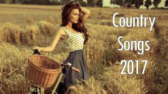 25 greatest country songs of 2017 hit country music