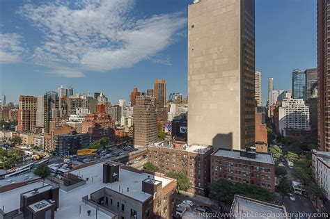 Apartment Nyc Midtown Apartment Photographer New York City Session One