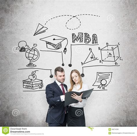 What Does Mba In Education by Prosperous Are Thinking About Mba Degree And