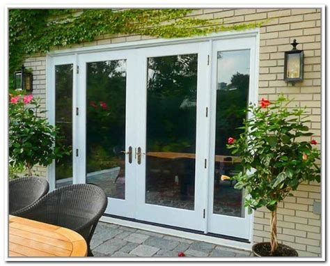 swing out exterior door french doors exterior outswing stunning beyond words