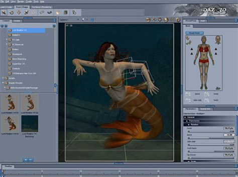 Free Modeling Software best free 3d modeling software free 3d animation software