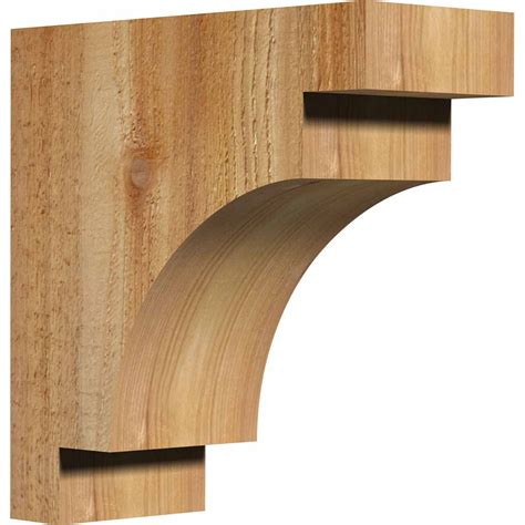 Timber Corbels cormed00 mediterranean rustic timber wood corbel corrcormed00 by architectural depot