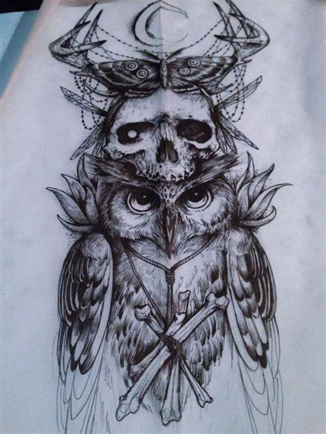 owl viking tattoo 1339 best rajzok grafik 225 k images on pinterest drawings