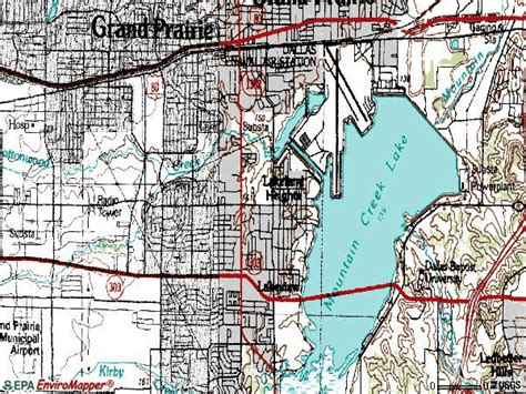 grand prairie texas zip code map 75051 zip code grand prairie texas profile homes apartments schools population income