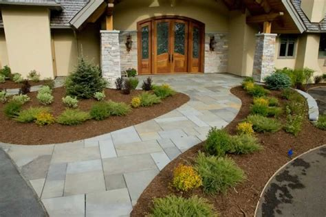 Alyeska Landscape Professionals Commercial And C And D Landscaping