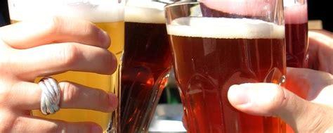 bicchieri birra belga la birra belga tradizioni e innovazione visitflanders