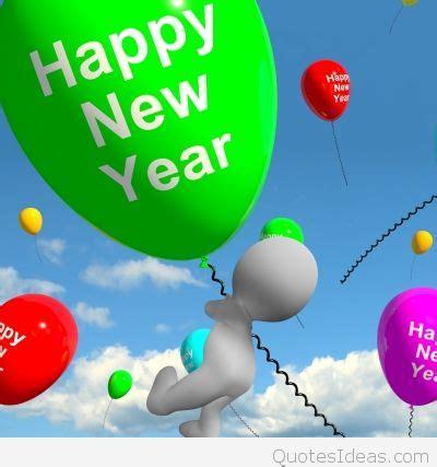 latest happy  year  twitter instagram wishes