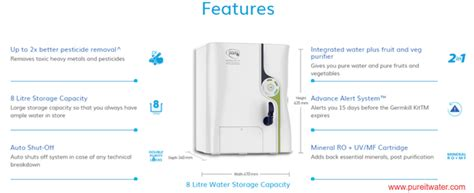 can you buy a house with a reverse mortgage which is the best water purifier for the home where can i buy a reverse osmosis purifier online