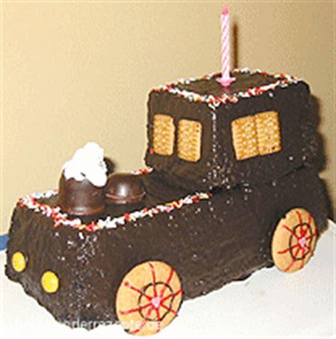 lokomotive kuchen kindergeburtstagskuchen lokomotive