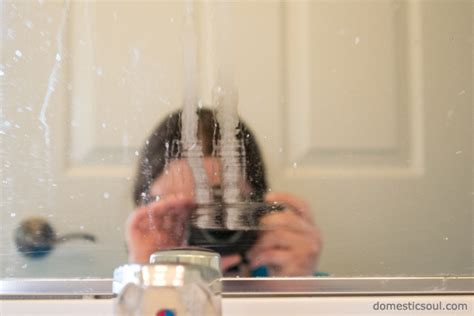 how to clean bathroom mirror without streaks how to clean bathroom mirror without streaks 28 images