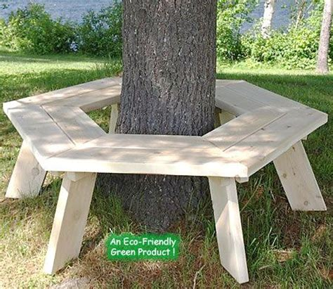 diy tree bench plans for bench around tree woodworking projects plans