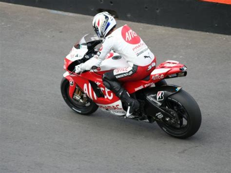 racing investment motorcycles racing investment motorcycles