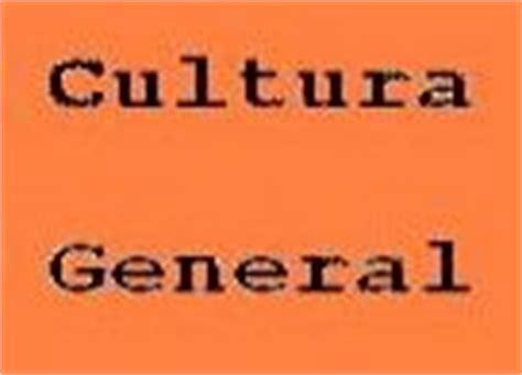 juego sobre preguntas de cultura general juego de preguntas de cultura general online