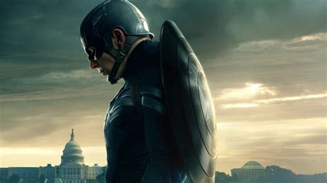 wallpaper of captain america movie chris evans captain america 2 wallpapers hd wallpapers