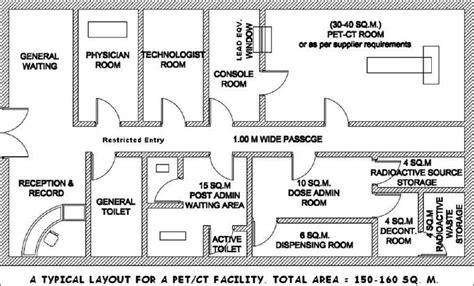 tertiary hospital floor plan laboratory floor plan images create floor plans online