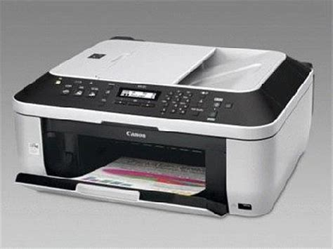 Canon All In One Drucker 1167 by Laser Drucker Mit Stand Alone Fax Digital Kopierer Und