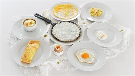 alimentazione uova il runner le mangia le uova runlovers