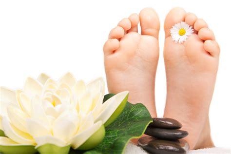 imagenes masajes relajantes pies fu 223 reflexzonenmassage heilpraktiker suda