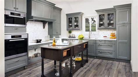 kitchen cabinet colors for small kitchens special offers special order cabinets galant kitchens