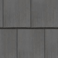 Flat Concrete Roof Tile Concrete Flat Roof Tiles Texture Seamless 03585