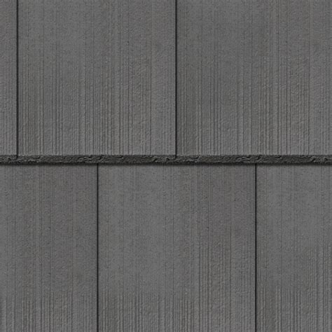 Flat Concrete Roof Tile Concrete Flat Roof Tiles Texture Seamless 03585