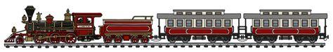 treno clipart treno illustrazioni vettoriali e clipart stock 37 965