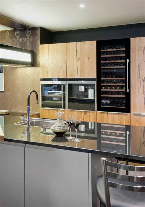 cave a vin de cuisine avintage 201 lectrom 233 nager equipement pour votre cuisine