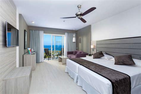 Two Bedroom Suites In Miami hotel riu palace teneriffa hotel playa el duque teneriffa