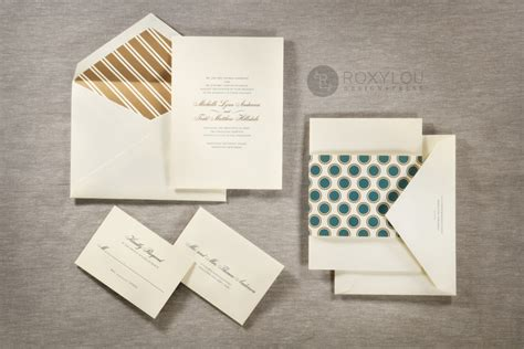 addressing wedding invitations with guest no inner envelope wedding invitation and guest no inner envelope matik for