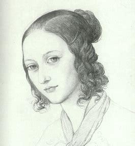 Schumann 4 Sketches by Clara Schumann Gallery And Concert