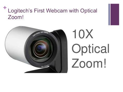 best webcams top four ptz usb review