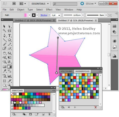 reset gradient tool illustrator find and install gradients in illustrator 171 projectwoman com