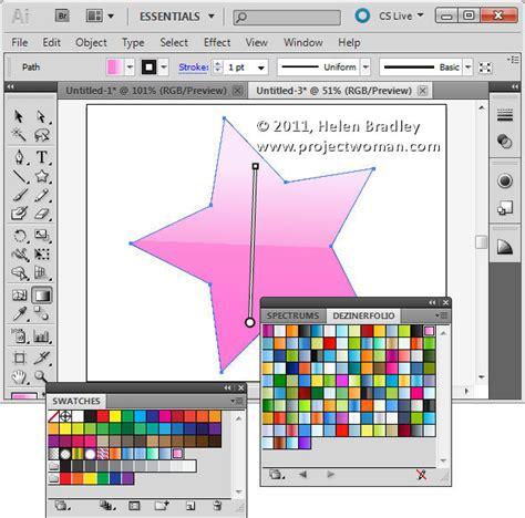 illustrator pattern install maxidiet blog