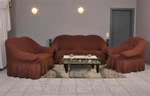 hussen für sofa article 1263932 wohnzimmerz