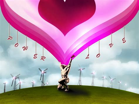 images of love energy the power of love by belez on deviantart
