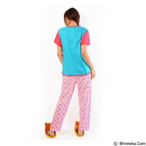 Setelana Baju Tunik Celana Panjang Wanita Fit Jumbo Desta Set jual forever baju setelan wanita fit celana panjang p 718 tosca merchant murah