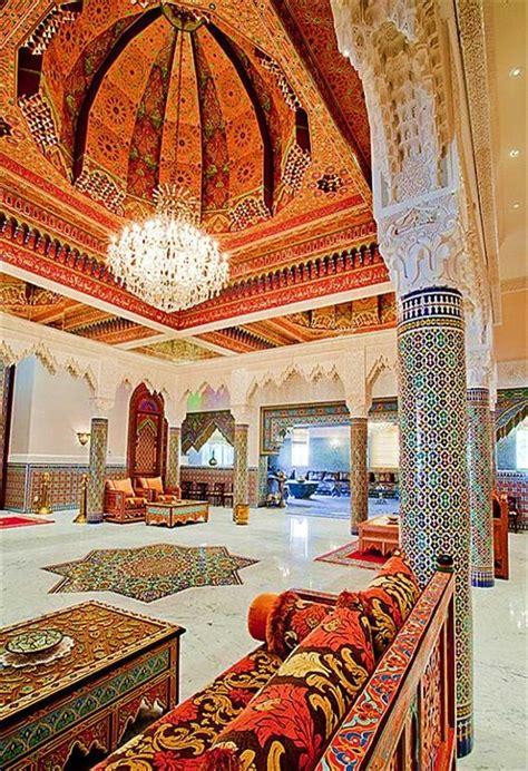 morocco design moroccan in houston 171 interior design files