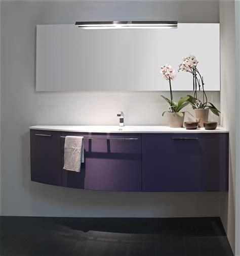 bossi arredamenti orari mobili lavelli specchio bagno
