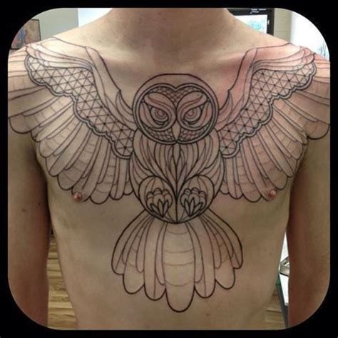 owl tattoo piece 221 best images about owls tattoos on pinterest little
