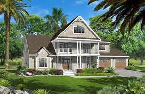 Home Design And Remodeling Show 2016 home design and remodeling show miami 2016 furthermore home design and