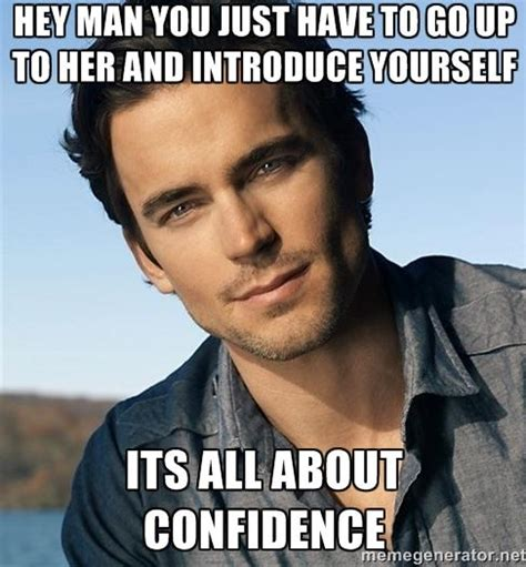 Guy Memes - attractive guy memes image memes at relatably com
