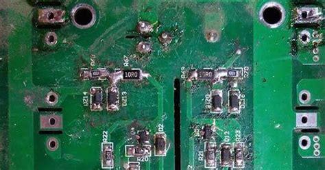 dioda mesin las dioda ct mesin las 28 images didykelektro pemahaman dan langkah perbaikan kerusakan mesin