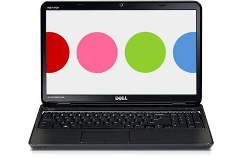 Dell Inspiron 15r N5110 support for inspiron 15r n5110 support topics articles