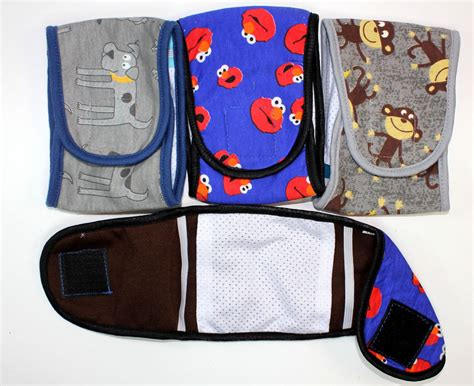 belly band for dogs set 3pcs diapers boy belly band for small dogs sz xxs xs s m l ebay