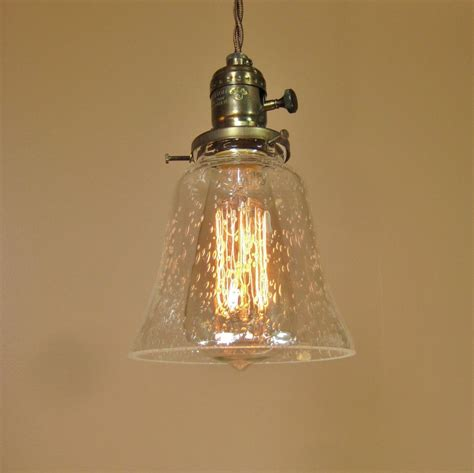 Cheap Glass Pendant Lights Cheap Pendant Lights Vintage Copper Pendant L Restaurant Pendant Lights Retro Edison Bulbs