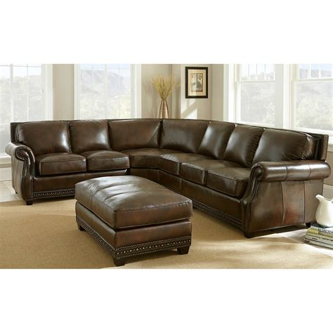 broyhill kayley sectional 12 inspirations of broyhill sectional sofas