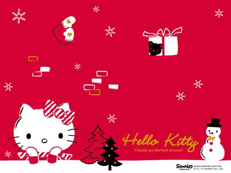 kitty wallpaper kitty photo 8256563 fanpop