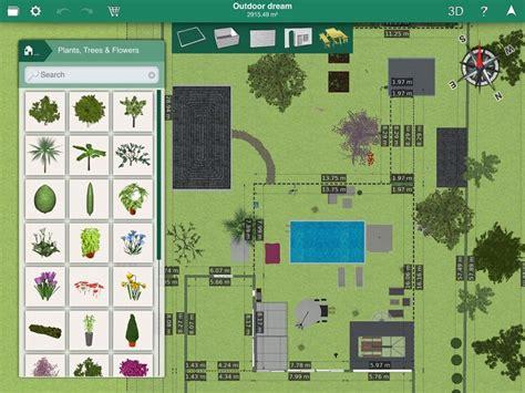 home design 3d pc chomikuj progettazione giardino 3d creare l area verde online