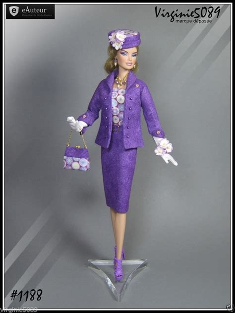 fashion doll jeux 1000 images about on collection