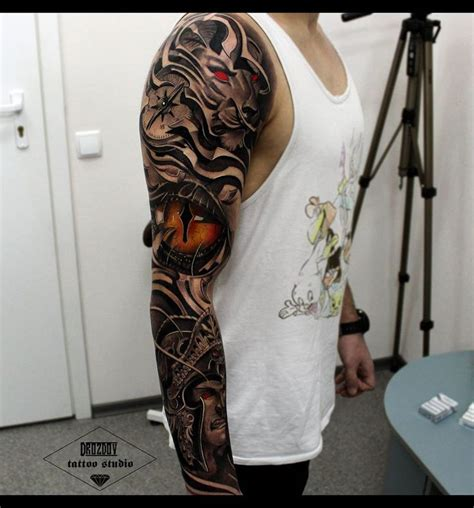 tattoo locations for men vladimir drozdov tattoos